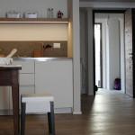 cucina-slide2